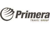 Part of Primera Travel Group